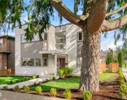 5956 38th Ave SW, Seattle image