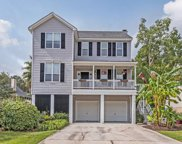 1335 River Otter Court, Mount Pleasant image