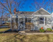 2602 Dell Zell  Drive, Indianapolis image