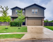 8735 Indian Bluff, Converse image