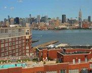 1125 Maxwell Pl, Hoboken image