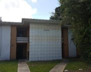 1259 Franklin Street, Clearwater image