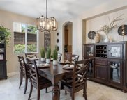 1587 Clifftop Ave, San Marcos image