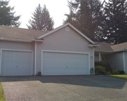 21317 47th Ave E, Spanaway image