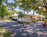 14525 Sw 77th Ct, Palmetto Bay image