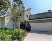 13947 Feather Sound Drive, Clearwater image