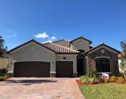 28070 Kerry Ct, Bonita Springs image