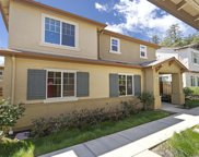 202 Gold Ct, Scotts Valley image