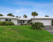 2106 Ne 17th Ave, Wilton Manors image