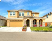 8544 Pinehollow Cir, Discovery Bay image