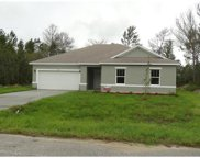 2010 Maple Lane, Poinciana image