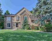 6026 JAMES HEAD CT, West Bloomfield image