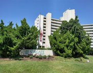 2830 Shore Drive Unit 401, Northeast Virginia Beach image