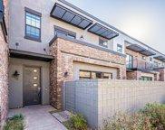 240 W Missouri Avenue Unit #18, Phoenix image