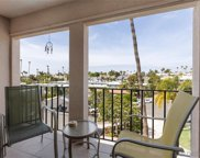 4730 Noyes St Unit #318, Pacific Beach/Mission Beach image