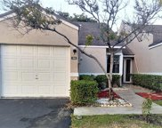 1069 NW 50th Drive, Deerfield Beach image