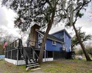 211 Waccamaw River Dr., Conway image