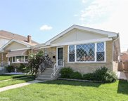 7329 North Oconto Avenue, Chicago image