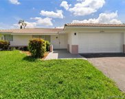 3797 Nw 79th Ave, Coral Springs image