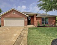4488 Heritage Well Ln, Round Rock image