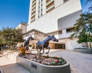 5909 Luther Lane Unit 1101, Dallas image