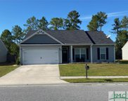 180 Willow  Drive, Guyton image