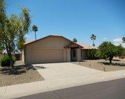 17810 N Desert Glen Drive, Sun City West image