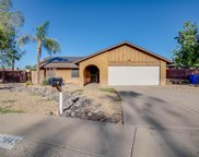12845 N 42nd Drive, Phoenix image