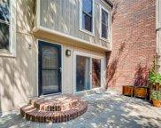 805 E 7th Avenue Unit 2, Denver image