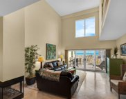 1299 Ft Pickens Rd Unit #6, Pensacola Beach image