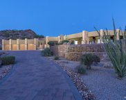 4307 N Sage Creek Circle, Mesa image