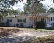 1077 Pinetop Rd, Cantonment image