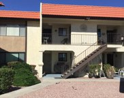 463 N Lake Havasu Ave Unit C, Lake Havasu City image