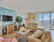 100 S Birch Rd Unit #1506B, Fort Lauderdale image