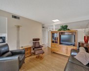138 W Calle Del Ano, Green Valley image