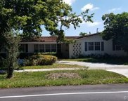 16401 Sw 82nd Ave, Palmetto Bay image