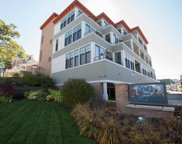 200 S Harbor Drive Unit 9, Grand Haven image