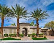 4430 Bella Cascada Street, Las Vegas image