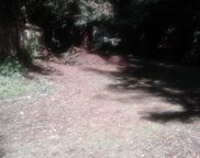 Cathedral Drive, Aptos image