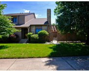 506 Conner Creek  Drive, Fishers image