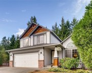 22418 SE 286th St, Maple Valley image