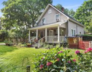 310, 310A Frowein  Road, Center Moriches image