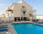 27070 Perdido Beach Blvd Unit 9, Orange Beach image