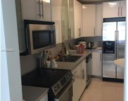 3901 S Ocean Dr Unit #12F, Hollywood image
