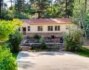 9557 South Deer Creek Canyon Road, Littleton image