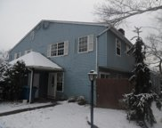132 Beth Drive, Lansdale image