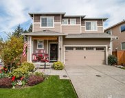 448 Woodduck Dr SW, Olympia image