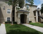 1655 THE GREENS WAY Unit 2812, Jacksonville Beach image