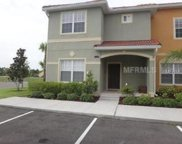 8950 Candy Palm Road, Kissimmee image