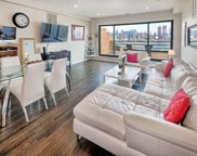 518 Gregory Ave Unit APH8, Weehawken image